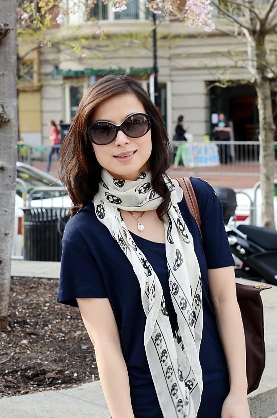 Digital Perm Boston And Zara Boy Blazer Fabby Life